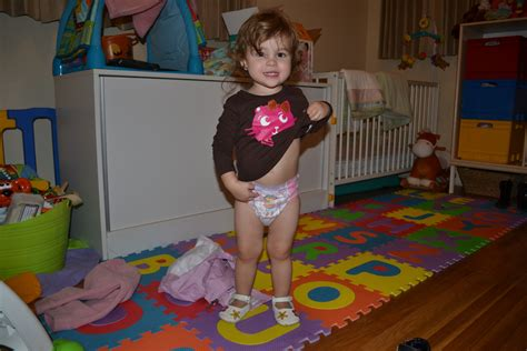 Dora The Explorer Toddler Bed by 301 Moved Permanently