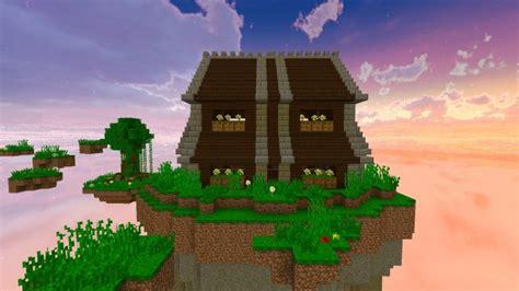 Ssm Map For Mineplex Minecraft Project
