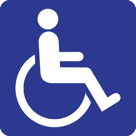location chaise roulante services boutiques marcado