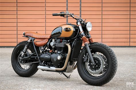 Triumph Motorcycles : Triumph Motorcycles On Bike Exif