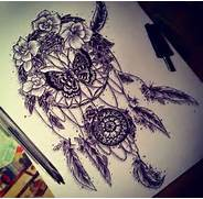 Good Girl Tattoos Tumblr by Pinterest The World S Catalog Of Ideas