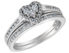 engagement ring wedding band set engagement ring wedding band set engagement rings review