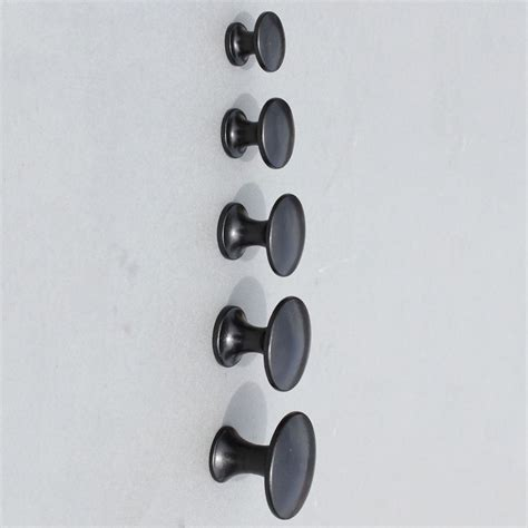 black kitchen cabinet knobs cast iron black cabinet knobs door handles kitchen
