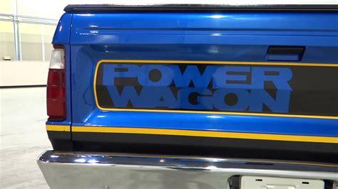 dodge   club cab truck  ndy gateway