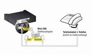 Regal Für Telefon Und Router : vodafone router preise und funktionen der kabel router ~ Buech-reservation.com Haus und Dekorationen