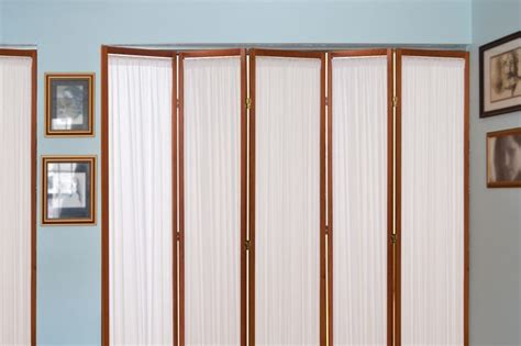 alternatives to doors alternatives to closet doors with pictures ehow