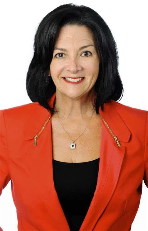 rhiannon litwin contributors and recognized changemakers lawyers as
