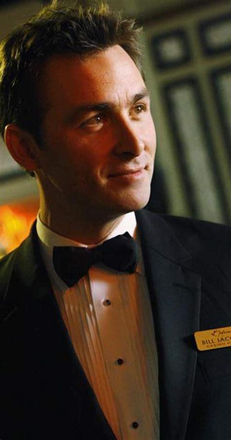 James Patrick Stuart - IMDb