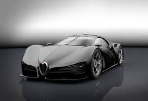 bugatti design the most beautiful bugatti yanko design