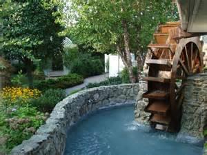 outdoor wedding venues ny watermill caterers island ny venue mazelmoments