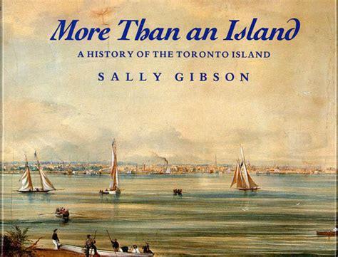 Sunfish Cut Boat Club by Sally Gibson Toronto Island Author