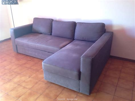 ikea divano manstad grande 6 divano letto manstad ikea istruzioni jake vintage