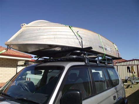 caravan modifications western australia wwwwanowandthencom