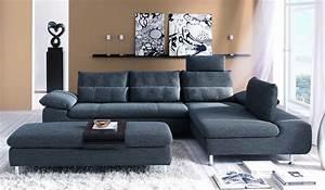 Möbel Weirauch Oldenburg : die besten 25 schillig sofa ideen auf pinterest knickenten sofa sofas und ledersofa ~ Watch28wear.com Haus und Dekorationen