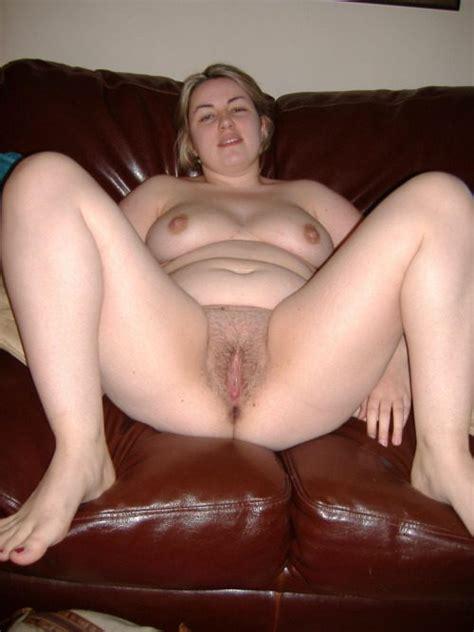 Curvy Wife Amateur Nude Pics – BBW Porn Photos