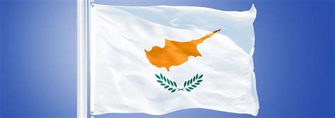 Boat Registration De by Yacht Registration The Cyprus Flag Boat Yacht