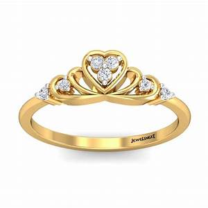 heart shaped wedding rings for women wedding dress With wedding rings shops in lagos