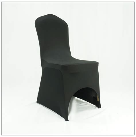 location housse de chaise pas cher housse de chaise lycra pas cher 28 images nouveau ikea