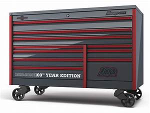 100th Year Edition 68 U0026quot  Epiq Roll Cab  No  Ketn682b3wfh