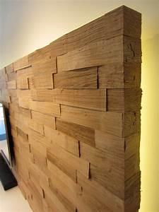 Schreinerei Eibl Holzdesign