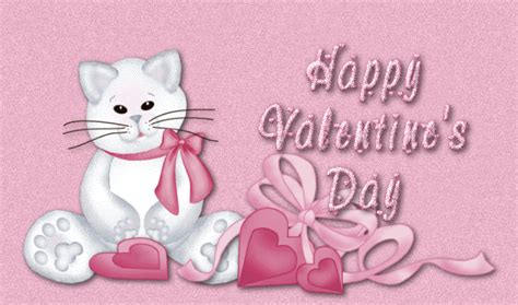 Animated Happy Valentines Day Wallpaper - top 100 happy valentines day wishes images quotes messages