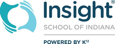 academic calendar insight school indiana