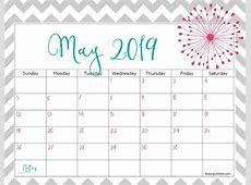 Cute September 2019 Calendar Calendar 2019 t