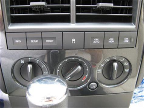 ford explorer questions     auto button