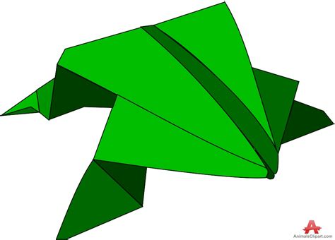 Free Origami Paper Cliparts, Download Free Clip Art, Free