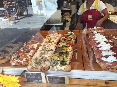 Best Pizza Venice by The Best Pizza In Venice Picture Of Rizzo Pane City Of
