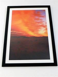 Bilder An Der Wand : so bekam ich bilder an die wand der wohnsinn ~ Lizthompson.info Haus und Dekorationen