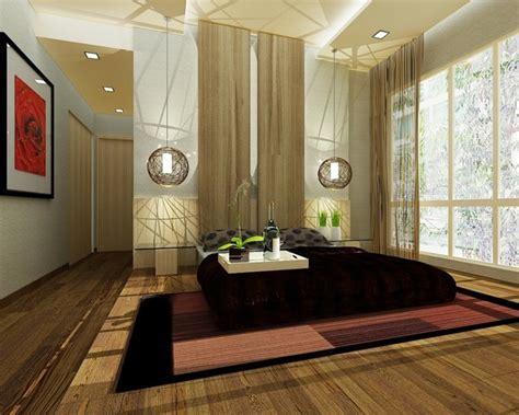 creer la  stylee chambre zen beaucoup didees
