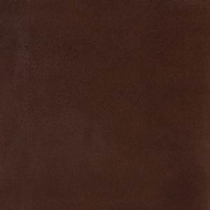 chocolat pour peinture sur porcelaine With peinture couleur chocolat clair