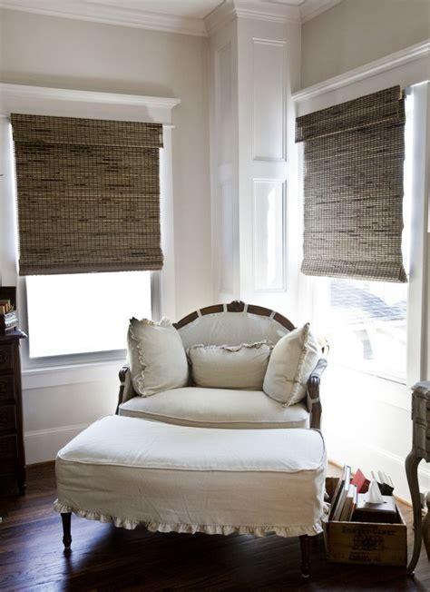 cordless natual woven wood shades bali natural shades