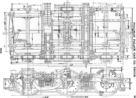 railroad locomotive drawings  steam engine train art