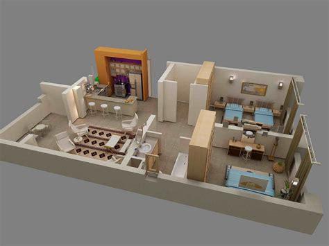 planimetria da letto middle east investment 10 11 10