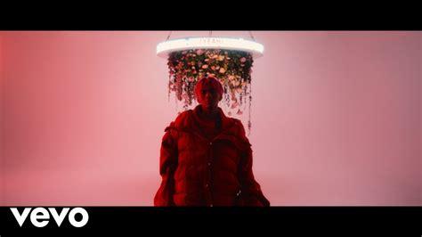 No Cap (official Music Video)