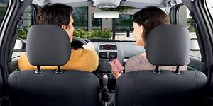 Inspecteur Auto Ecole : devenez inspecteur du permis de conduire d couvrez les formations ~ Medecine-chirurgie-esthetiques.com Avis de Voitures