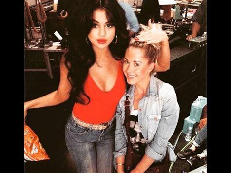 Selena Gomez Hot | Selena Gomez I Want You To Know ...
