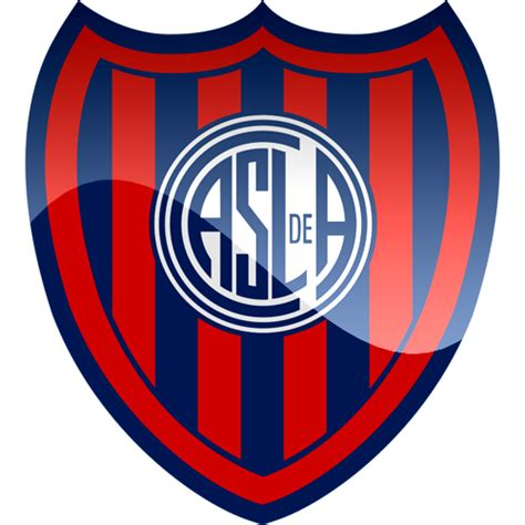 You are on page where you can compare teams huracan vs san lorenzo before start the match. Huracan vs San Lorenzo H2H 20 oct 2019 Head to Head stats predictions