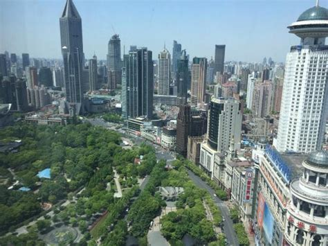 fr 252 hst 252 ck picture of le royal meridien shanghai