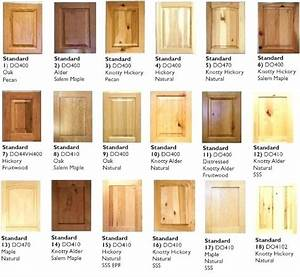 Stain Colors For Knotty Alder Cabinets Wwwstkittsvillacom