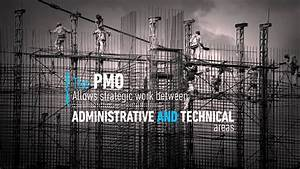 It Pmo Innovweek Engie Project Management Office Pmo At Jirau