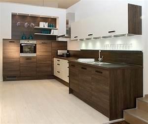 L Küchen Kaufen : hochbett modern ~ Bigdaddyawards.com Haus und Dekorationen
