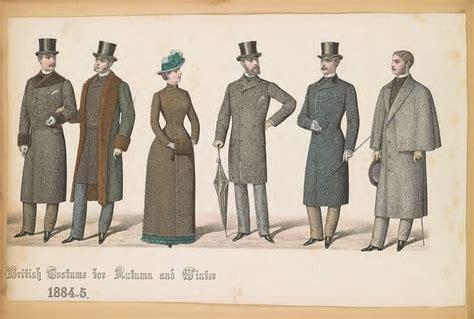 illustration fashion plates  fashion