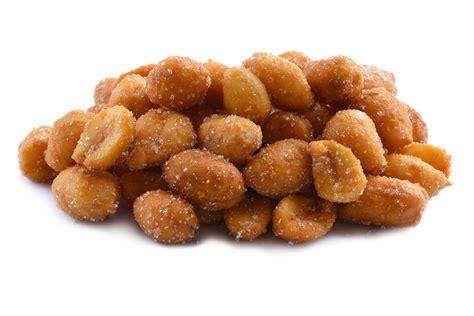 honey roasted peanuts honey roasted peanuts bulk honey roasted peanuts for sale
