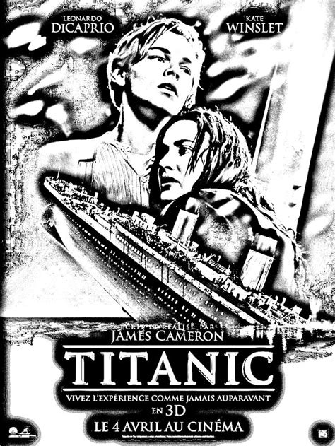 Titanic Kleurplaat by Free Coloring Page Coloring Titanic A Coloring Page