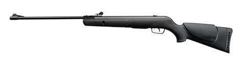 gamo shadow 1000 air rifle cal 6 35mm 6110029 6110029635 686 gamo cal 6 35mm rifles cal