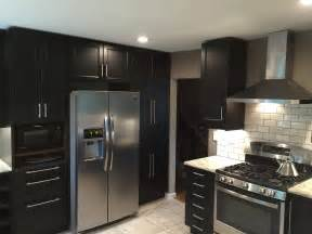 kitchen 4 d1kitchens the best in kitchen design 4 myths about ikea kitchen appliances