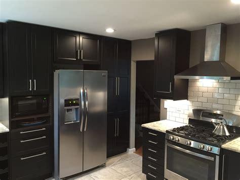 ikea furniture kitchen 4 myths about ikea kitchen appliances